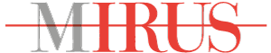 Mirus Logo